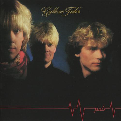 Gyllene Tider - Albums (1980 - 2013)